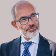 Emanuele Moscato