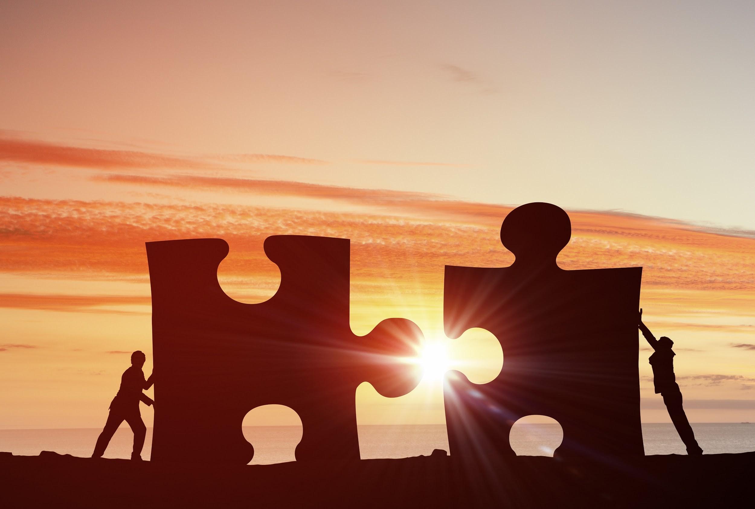Impresa Agile con Scaled Agile Framework 5