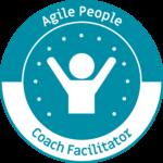 Agile People Coach Facilitator