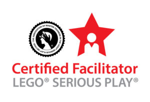 Certificate in Facilitating and Designing Workshops with LEGO SERIOUS PLAY Method
