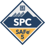 Certified SAFe 5 Program Consultant