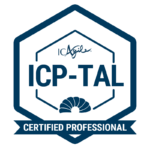 ICAgile Certified Professional Agile Talent ICP-TAL