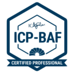 ICAgile Certified Professional Business Agility Foundations ICP-BAF