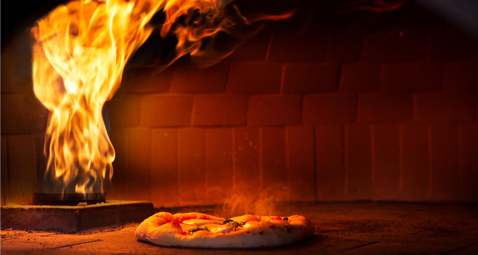 kanban Pizza Game Online !!