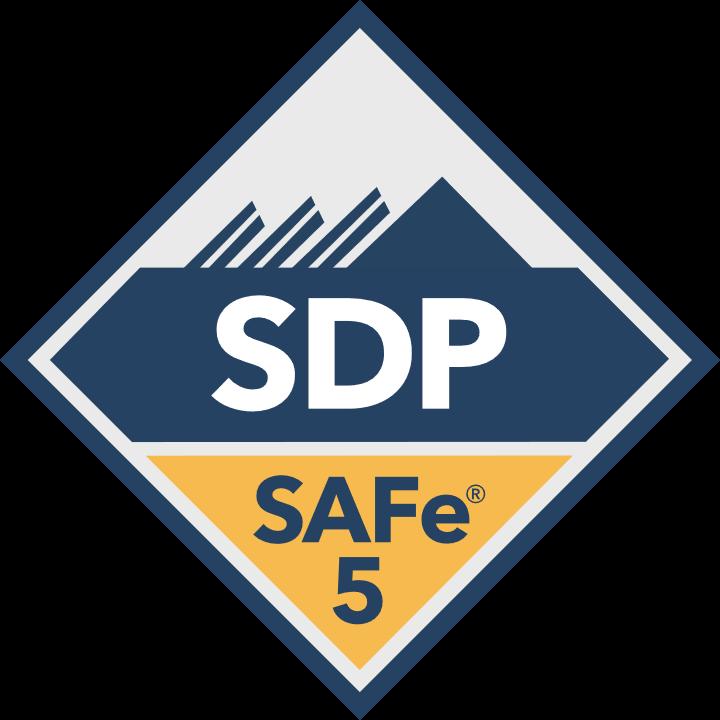 Certified SAFe® DevOps Practitioner