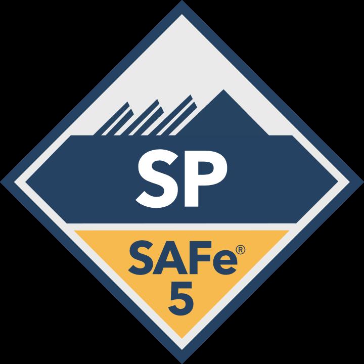 Certified SAFe® Practitioner