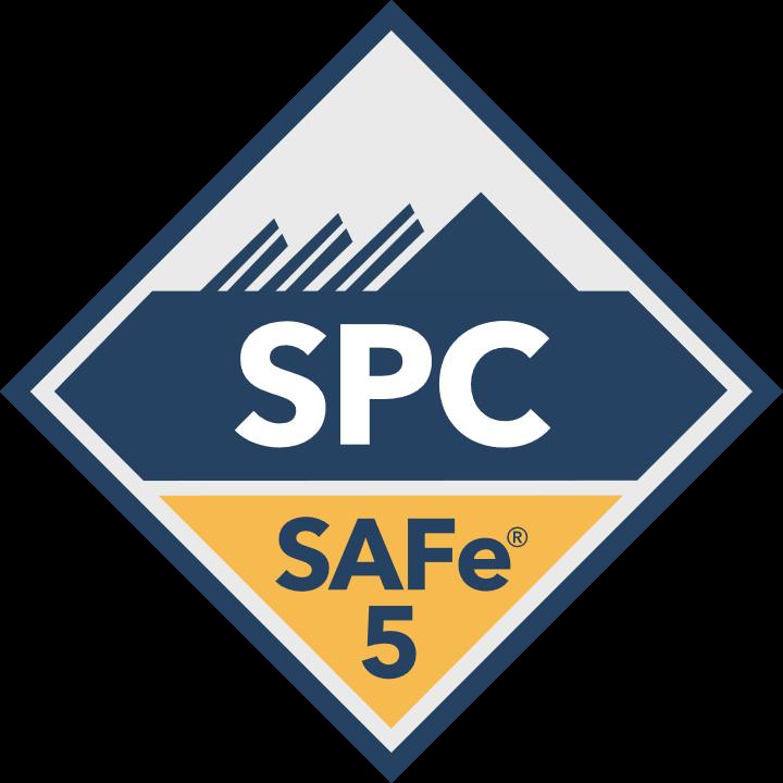 Certified SAFe® Program Consultant