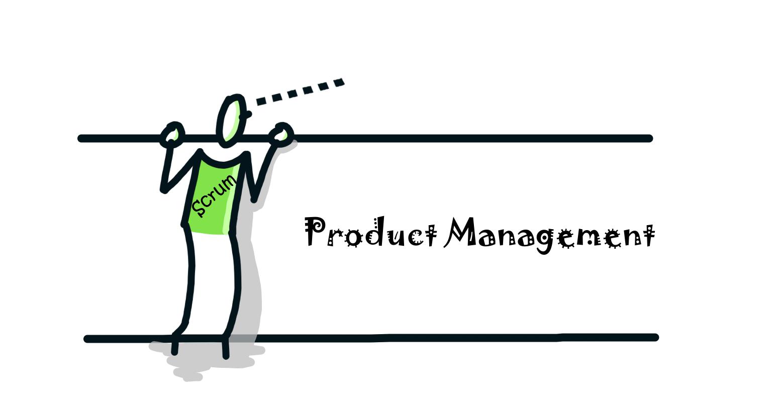 Metodologia Scrum: istruzioni per l'uso… - scrum come parte del product management
