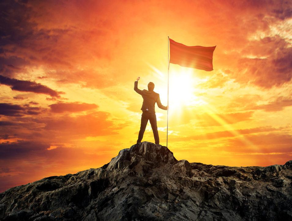 Leadership nell'era digitale