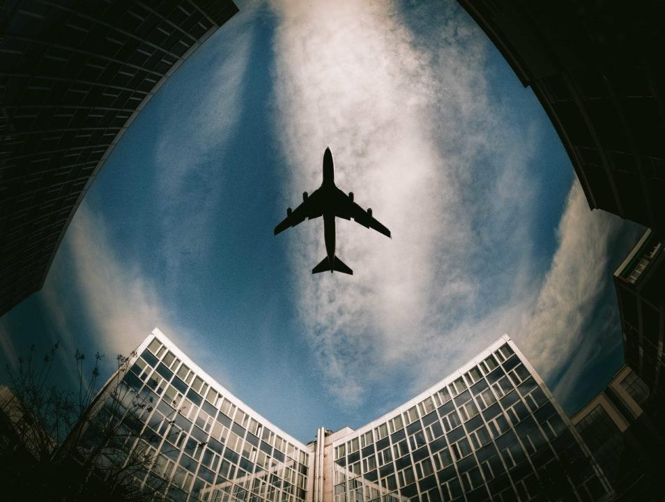 Kanban Flight Levels